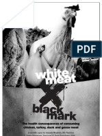 White Meat, Black Mark