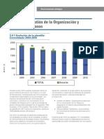 Informe Gestion 2010 (72 Al 106 Pag)