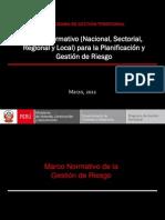 Marco_Normativo_Planificación_Gestión_Riesgos