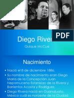 Diego Rivvvvera