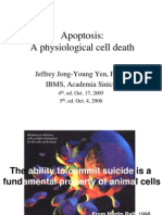 10 04 2006 Life Science Apoptosis 3