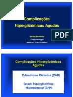 cetoacidoseecomahiperosmolar-091026192529-phpapp02