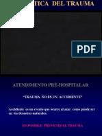 2 cinemática do trauma - TARCIZO PONTUAL GALEGA