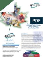 catalogo-ISOSYSTEM