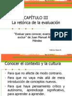 CAPÍTULO III - Gottret