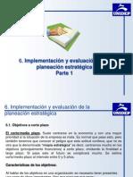 Sem3 Tema6 Implementacion y Evaluacion Parte 1