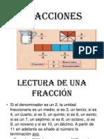 fracciones-091110123622-phpapp02