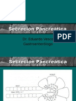 Secreción+Pancreática+y+Biliar