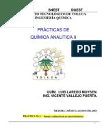 Manual de Practicas Analitica II
