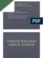 Fase_albañilería,_instalaciones,_revestimientos,_acabados,_y_cubiertas