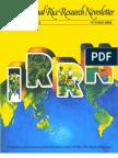 International Rice Research Newsletter Vol.4 No.5