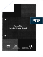 PNADK220 - copia