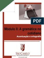 modulo_ii_._aula_1