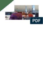 65867777 Alimurtadlo Kpm Training Progam