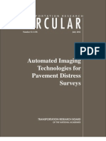 AutomatedImagingTechnologies (1)
