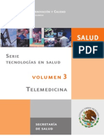 TecnologiasSaludV3