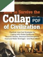 SurvivalBook[1]