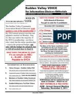 The Voice 9 19 Final Print