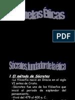 escuelas_eticas1