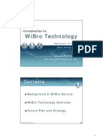Session3 Yoon-Wibro Service