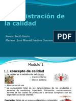 administracindelacalidadresumendiapositivas-100323012234-phpapp02