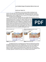 Tech Paper 5