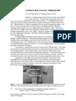 Tech Paper 8