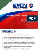 Exposicion_de_administracion