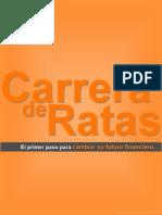 CARRERA DE RATAS