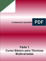 Fundamentos Quantitativos-1