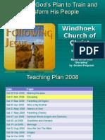 Discipling 2008-04 v2