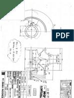 Impeller 300x250 CNG