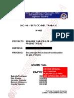 Ejemplo Informe Edt 2002-02-01a