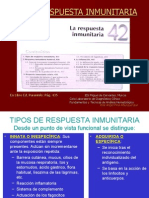 48_respuesta_inmunitaria