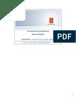 Kongsberg Levantamientos Monohaz Multihaz Teoria y Practica Espanol