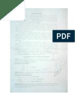 1. Distintos Algoritmos de Operaciones Basicas_AGLI