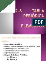 TEMA4ENP-2_14583