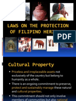 CPD LAWS