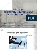 Cámara_de_Industria_Enero_2011_ebbd_-_Por_BANGUAT