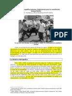 3a-La transición demográfica peruana - ARAMBURÚ