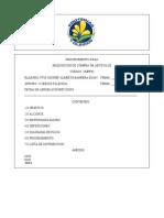 Formato_procedimientos
