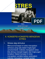 OB Ke 7 Stress