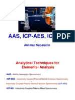 ICP-AES_and_ICP-MS