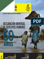 Revista de Derechos Humanos No. 90