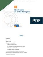 6_Identificacion_negocio