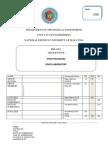 Lab 3 Sheet Buckling-21Sep11