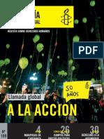 Revista 109