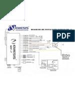 producto_93_pdf2