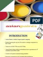 asianpaintfinalppt-101018110419-phpapp02