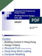 Building Design b